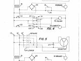 Demag Hoist Wiring Diagram Wiring Diagram for ford Od Wiring Pinterest for Chevy Truck Wiring