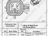Denso O2 Sensor Wiring Diagram 4 Wire O2 Diagram Wiring Diagram Oxygen Sensor