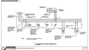Deta Electrical Wiring Diagram Home Wiring Details Wiring Diagram