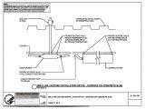 Deta Electrical Wiring Diagram Nih Standard Cad Details