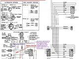 Detroit Ddec 2 Ecm Wiring Diagram Boats On Volvo Sel Engines Also On Wiring Diagram Detroit
