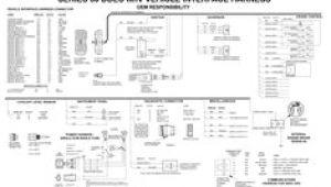 Detroit Ddec 4 Ecm Wiring Diagram 13 Best Detroit Deisel Images Detroit Detroit Diesel Diesel