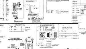 Detroit Series 60 Wiring Diagram Detroit Diesel Series 60 Ecm Wiring Diagram Wiring