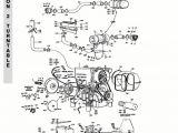 Deutz Fuel Shut Off solenoid Wiring Diagram Da 4528 Deutz 1011 Engine Parts Diagram together with Deutz
