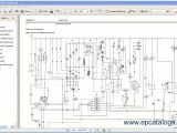 Deutz Wiring Diagram Jcb Wiring Diagram Wiring Library