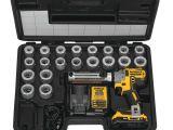 Dewalt 20 Volt Battery Wiring Diagram 20v Max Xra Cordless Cable Stripper Kit Dce151td1 Dewalt