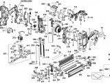 Dewalt 20 Volt Battery Wiring Diagram Dewalt