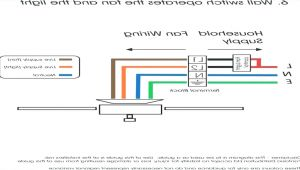 Diagram for Wiring A 3 Way Switch 3 Way Switch Diagram Wiring Awesome 3 Way Switch Wiring Diagram