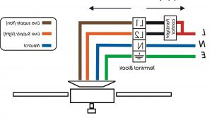 Diagram for Wiring A Light Switch How to Wire A 3 Gang Light Switch Wiring Diagram Best Of 3 Way