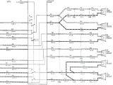 Diagram Of Spark Plug Wires Spark Plug Wires Diagram Wiring Diagram Centre