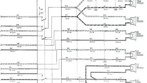 Diagram Of Spark Plug Wires Spark Plug Wires Diagram Wiring Diagram Centre