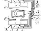 Diagram Of Spark Plug Wires Spark Plug Wires Diagram Wiring Diagram for You