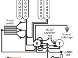 Diagram Wiring 3 Way Switch 3 Way Switch Wiring Telecaster Diagram Stewmac Wiring Diagrams Value
