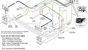 Diamond Snow Plow Wiring Diagrams E47 Plow Wiring Diagram Wiring Diagrams Value