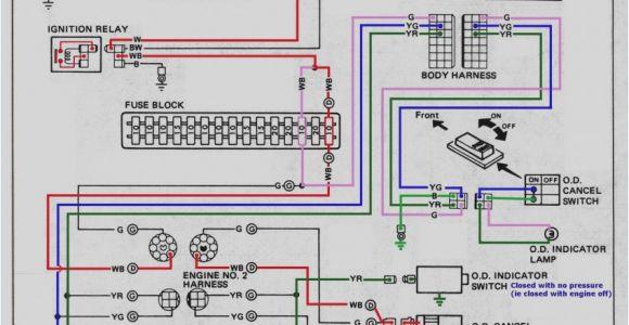 Dico thermostat Wiring Diagram Dico thermostat Wiring Diagram Fresh Emerson Digital thermostat