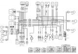 Dico thermostat Wiring Diagram White Rodgers thermostat 1f56 Wiring Diagram Wiring Diagram Database