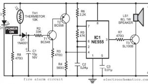 Difference Between Schematic Diagram and Wiring Diagram Schematic Wiring Diagrams Wiring Diagram Blog