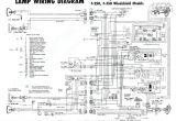 Digital Volt Amp Meter Wiring Diagram Alternator Gauge Wiring Help ford Truck Enthusiasts forums Schema