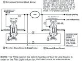 Dim and Bright Wiring Diagram Leviton 3 Way Dimmer Switch Wiring Diagram Extraordinary and Random