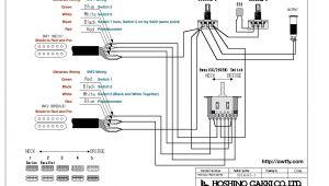 Dimarzio Pickup Wiring Diagram Free Download Prestige Wiring Diagram Wiring Diagrams