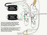 Dimarzio Pickup Wiring Diagram Guitar Humbucker Coax Wiring Diagrams Wiring Diagram