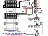 Dimarzio Pickup Wiring Diagram Wiring Diagram Prs Dimarzio Seymour Duncan In 2019 Guitar Diy
