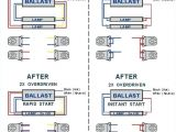 Dimmable Ballast Wiring Diagram 2 Lamp T5 Ballast Appscom Co