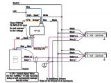 Dimmable Ballast Wiring Diagram Step Dimming Wiring Diagram Wiring Diagram Fascinating