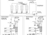 Dimplex Double Pole thermostat Wiring Diagram Ny 6427 Dimplex Wiring Diagram Schematic Wiring