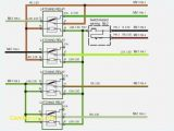 Direct Current Wiring Diagrams Coloring Pages Photo Drawing Editor Diagram Editor Simple Wiring