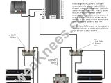 Direct Tv Wiring Diagram Directv Swm Wiring Diagrams and Resources