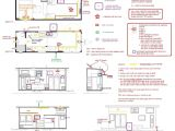 Direct Tv Wiring Diagram Wiring for Directv whole House Dvr Diagram Beautiful 41 Fresh Wiring