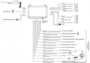 Directed Alarm Wiring Diagram 3606 Viper Alarm Wiring Diagram Wiring Diagram Show