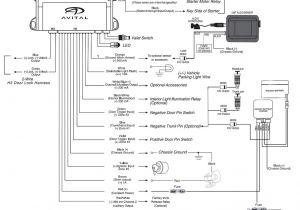 Directed Alarm Wiring Diagram Car Alarm Wire Harness Black Wiring Diagram Sample