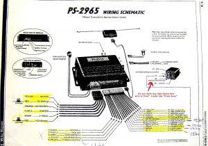 Directed Alarm Wiring Diagram Malibu Python Security Wiring Diagram Wiring Diagram Rules