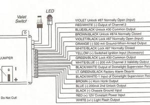 Directed Alarm Wiring Diagram Viper 300 Wiring Diagram Wiring Diagram Expert