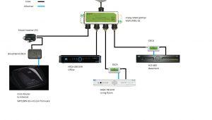 Directv Deca Wiring Diagram Swm Lnb Wiring Diagram Wiring Diagram