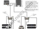 Directv Genie Swm Wiring Diagram Directv Swm Wiring Diagrams and Resources