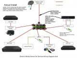 Directv Genie Swm Wiring Diagram Ha 1120 Directv Deca Install Diagram Directv Swm Wiring