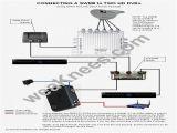 Directv Power Inserter Wiring Diagram Swm16 Wiring Diagram Wiring Diagram Id
