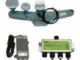 Directv Swm Lnb Wiring Diagram Directv the Satellite Shop Satellite Dish Equipment Tv Programming