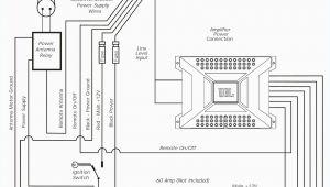 Directv Wiring Diagrams Directv Wiring Diagram Fresh Directv Wiring Diagram Valid Directv