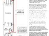 Disconnect Wiring Diagram Dry Motor Wiring Diagram Wiring Diagram