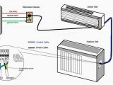 Disconnect Wiring Diagram Mini Split Systems Gas Furnace Ignition Systems Fresh original Parts