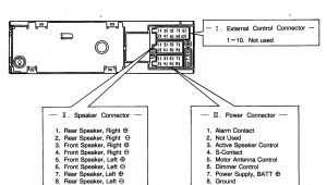 Discovery 2 Radio Wiring Diagram 23 Best Sample Of Automotive Wiring Diagram Design with