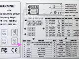 Discovery 2 Radio Wiring Diagram Dn 6863 Rover 75 towbar Wiring Diagram Download Diagram
