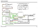 Discovery 2 Radio Wiring Diagram Md 4854 Rover Mems Wiring Diagram Download Diagram