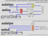 Dish Hopper Joey Wiring Diagram Dish Cable Diagram Wiring Diagram for You