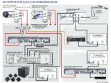 Dish Hopper Joey Wiring Diagram Dish Network Dvr Wiring Diagram Wiring Diagram Week