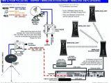 Dish Hopper Joey Wiring Diagram Dish Work Wiring Diagrams Wiring Diagram Datasource